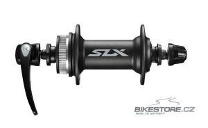 SHIMANO SLX HB-M7000 přední náboj