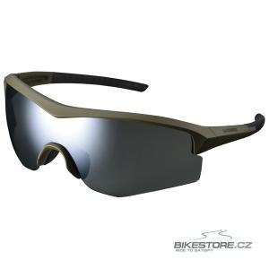 SHIMANO Spark brýle