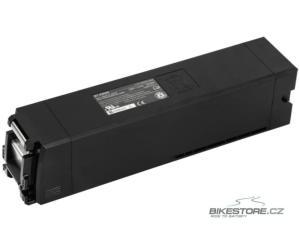 SHIMANO STePS BT-E8020 baterie