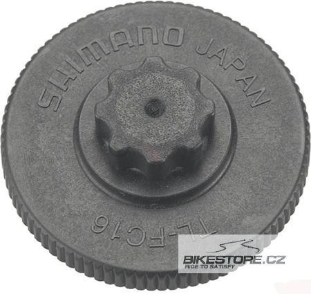 SHIMANO TL-FC16 klíč na osu Hollowtech II
