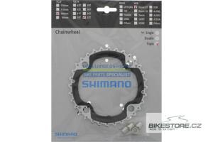 SHIMANO Y1MM98130/Deore XT náhradní převodník (3x10)