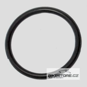 SIGMA SPORT 35mm náhradní gumička