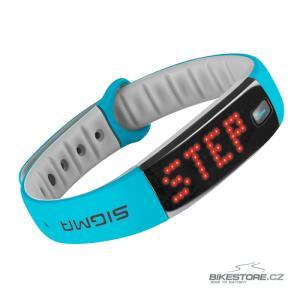 SIGMA SPORT Activo náramkový měřič pohybové aktivity