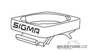 SIGMA SPORT BC 1009 STS/1609 STS náhradní držák (00408)