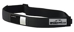 SIGMA SPORT BC 1909 STS/BC 2209 STS/ROX STS náhradní elastický pás hrudního snímače (20315)