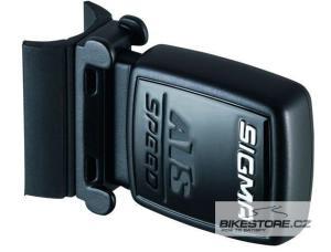 SIGMA SPORT BC 8.12/Pure, My Speedy ATS náhradní snímač rychlosti (00160)