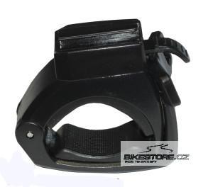 SIGMA SPORT Lightster/Speedster/Roadster náhradní držák (00138)