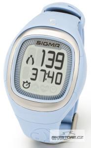 SIGMA SPORT Onyx Balance pulsmetr