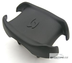 SIGMA SPORT Onyx náhradní držák na řídítka (20313)