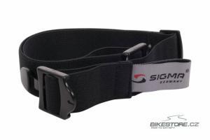 SIGMA SPORT Onyx náhradní elastický pás hrudního snímače (20311)
