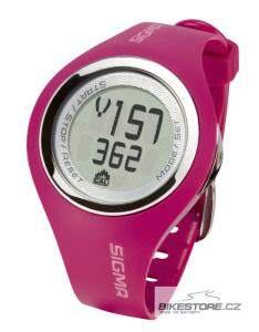 SIGMA SPORT PC 22.13 Woman pulsmetr