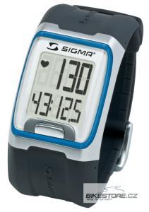 SIGMA SPORT PC 3.11 pulsmetr