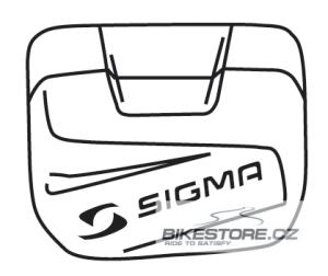 SIGMA SPORT Power (BC 1609/1606 DTS/1609 STS/1909 STS/2209 STS/ROX STS) náhradní magnet kadence (00414)