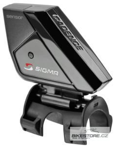 SIGMA SPORT SIGMA SPORT BC 1609 STS/1909 STS/2209 STS/ROX STS náhradní snímač kadence (00441)