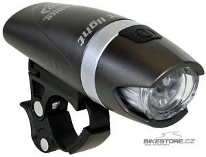 SMART BL-184-2W Big Egg přední světlo