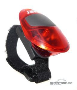 SMART RL-305R Micro zadní světlo