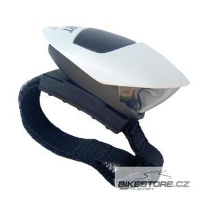 SMART RL-305W Micro přední světlo