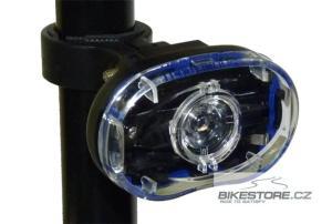 SMART RL-318W přední světlo