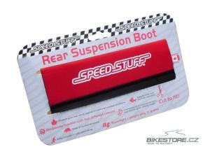 SPEED STUFF Rear Suspension Boot chránič tlumiče