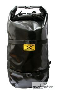 SPORT ARSENAL Art. 313 vodotěsná spacáková brašna/batoh