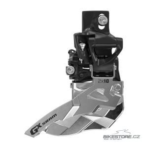 SRAM GX Direct Mount Downswing 38/26 z přesmykač (2x10)