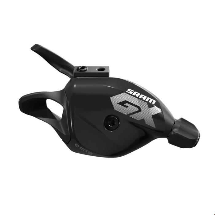 SRAM GX Eagle Single Click řadící páčka