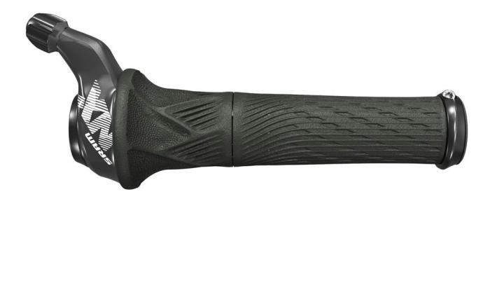 SRAM NX otočné řazení (11)
