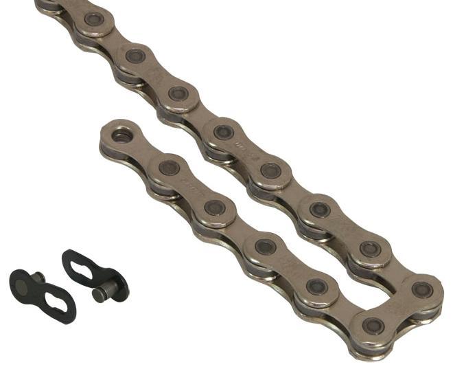 SRAM PC-1051 (10) řetěz