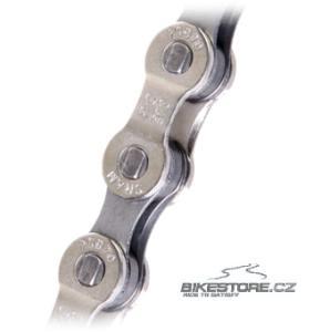 SRAM PC 870 (8,7,6) řetěz