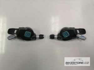 SRAM X.9 řadící páčky (bez objímky)