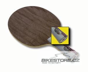 STIGA 5.4 WRB dřevo na stolní tenis