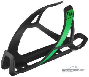 SYNCROS Composite 2.0 košík na láhev (238616)