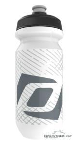 SYNCROS Corporate G4 0,6 l láhev (275489)