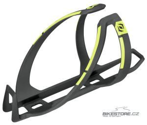SYNCROS Coupe 1.0 košík na láhev (265594)