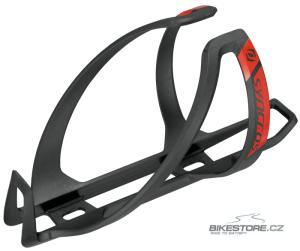 SYNCROS Coupe 2.0 košík na láhev (265595)