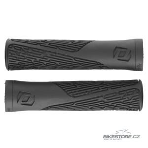 SYNCROS Pro Women gripy (pár) (250578)