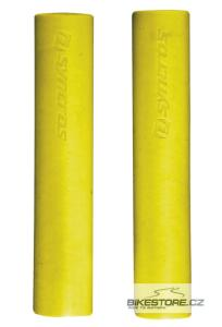 SYNCROS Silicone gripy (pár) (234805)