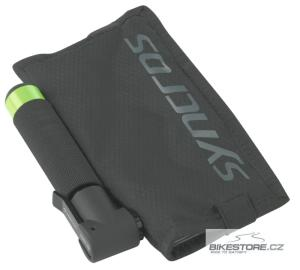 SYNCROS Speed Ridewallet cyklistická peněženka (233727)