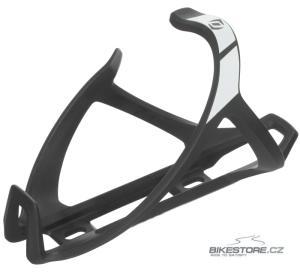 SYNCROS Tailor 2.0 Left košík na láhev (250591)