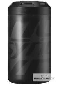 SYNCROS Tool Can láhev na nářadí (241908)