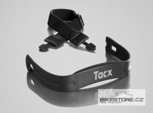 TACX T1992 snímač tepové frekvence
