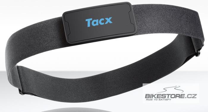 TACX T1994 ANT+/Bluetooth snímač tepové frekvence