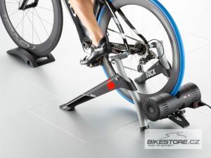 TACX T2060 Ironman Smart cyklotrenažér