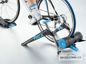 TACX T2080 i-Genius Smart virtuální cyklotrenažér