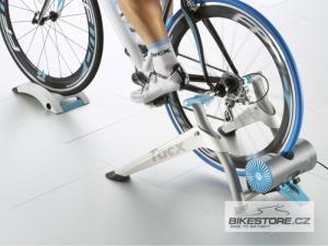 TACX T2180 Vortex Smart cyklotrenažér