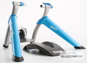 TACX T2400 Satori Smart cyklotrenažér