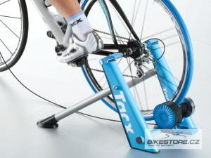 TACX T2650 Blue Matic cyklotrenažér