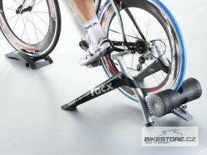 TACX T2780 Bushido Smart cyklotrenažér