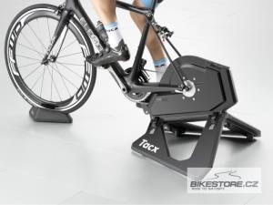 TACX T2800 Neo Smart cyklotrenažér