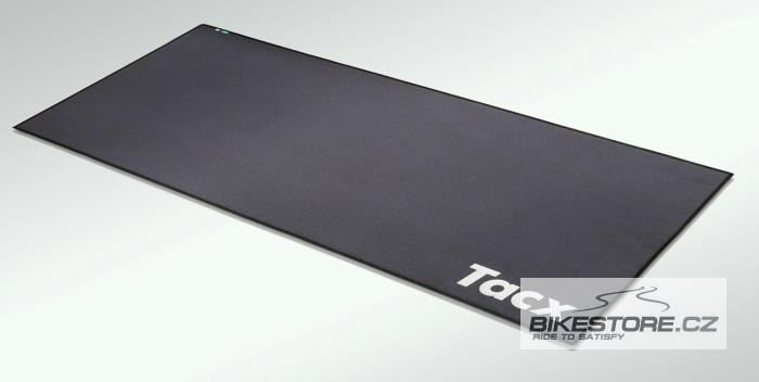TACX T2910 podložka pod trenažér